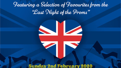 Prom Favourites Poster