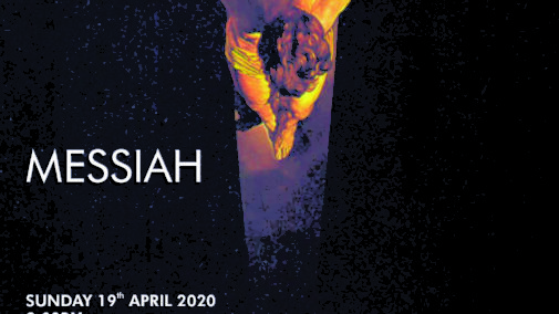 Poster Messiah 2020_jpg